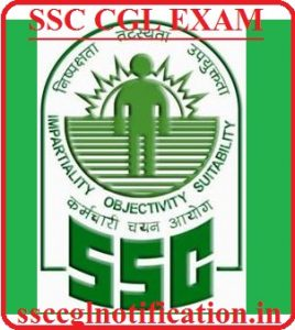 SSC CGL 2021 Notification| Apply online| Application form at ssc.nic.in, ssc cgl 2021, cgl, ssc, cgl exam 2021, ssc notification 2021, cgl 2021