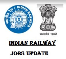 Railway Recruitment 2018-2019| RRB ALP/ Technician Grade III 26000+ Jobs 2018 Notification, rrb jobs 2018, railway jobs 2018, railway recruitment board