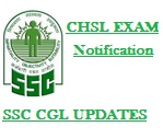 ssc chsl 2018 notification- Apply Online @ssconline.nic.in, chsl exam 2018, ssc chsl exam notification, chsl