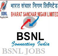 BSNL recruitment 2020 - Apply Online at www.bsnl.co.in, BSNL, Jobs in BSNL 2020, BSNL Recruitment