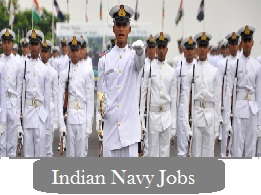 Indian Navy recruitment 2018- Apply Online for Latest nausena bharti, Join Indian Navy, Navy bharti