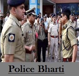 Police recruitment 2018- Apply Online for Latest Police Jobs, Police Bharti 2018-19, Police Recruitment